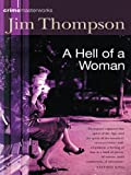 A Hell of a Woman (Vintage Crime/Black Lizard) (English Edition)