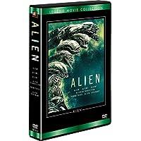エイリアン DVDコレクション