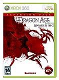「Dragon Age: Origins (輸入版) 拡張パック(Awakening)」の画像
