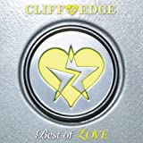 DAYS 〜You're the only one Pt.3〜 feat. MAY'S / CLIFF EDGE