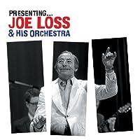 Presenting: Joe Loss & His Orchestra