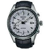 セイコーアストロン 腕時計 チタニウムモデル SEIKO ASTRON SBXB093 [正規品]