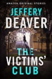 The Victims' Club (Kindle Single) (English Edition)