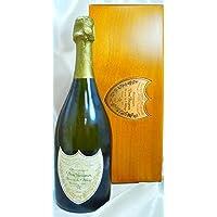 【古酒】Dom Perignon ドン・ペリニヨン レゼルヴ・ド・ラベイ ゴールド 1993 正規品 箱・冊子付き