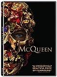 McQueen [DVD]