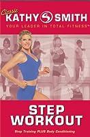 Step Workout [DVD]