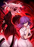 劇場版「Fate/stay night[Heaven's Feel]II.lost butterfly」(通常版)[ANSX-14404][Blu-ray/ブルーレイ]