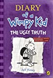 Diary of a Wimpy Kid: The Ugly Truth 画像