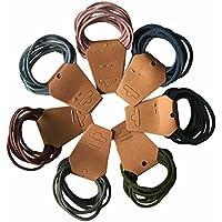 Alva Edison HAT ガールズ US サイズ: F カラー: マルチカラー