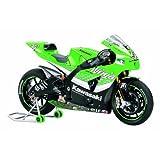 タミヤ 1/12 オートバイシリーズ No.109 カワサキ Ninja ZX-RR プラモデル 14109