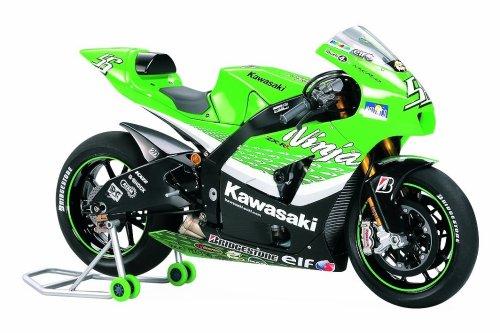 1/12 オートバイ No.109 1/12 カワサキ Ninja ZX-RR 14109