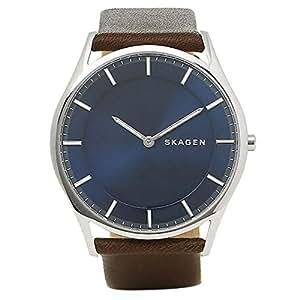 (スカーゲン) SKAGEN 腕時計 #SKW6237 並行輸入品