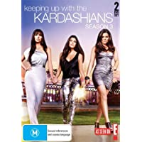 Keeping Up With the Kardashians-Season 3