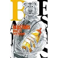 BEASTARS コミック 1-11巻セット