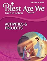 Blest Are We the Story of Jesus