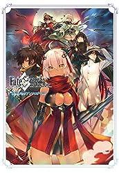 Fate/Grand Order 電撃コミックアンソロジー16 (電撃コミックスNEXT)