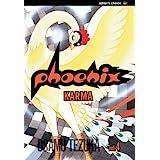 Phoenix: Karma vol.4 (Phoenix)
