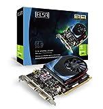 ELSA グラフィックカード NVIDIA GT 640チップセット GD640-2GERGT