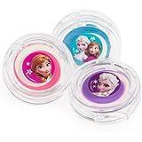 Disney Frozen Lip Gloss ディズニー冷凍リップグロス♪ハロウィン♪クリスマス♪