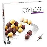 ギガミック (Gigamic) ピロス (PYLOS) [正規輸入品] ボードゲーム