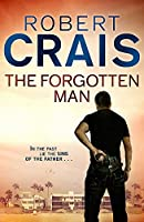 The Forgotten Man (Cole & Pike)