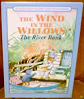 The Wind in the Willows: River Bank; Adventures of Mr.Toad; Battle for Toad Hall; Wild Wood (Good Night, Sleep Tight Storybook S.)