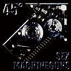 45°(初回限定盤)(DVD付)()