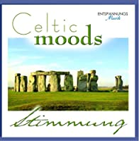 Celtic Moods-Entspannungs