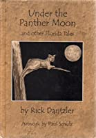 Under the Panther Moon