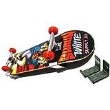 Naked Skate   Skateboard Storage Rack