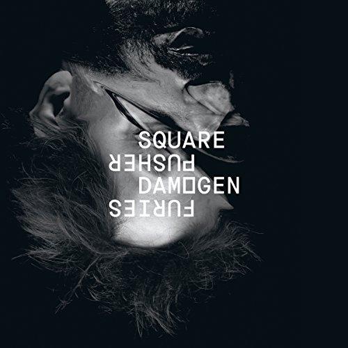 Damogen Furies [帯解説・ボーナストラック1曲収録 / 国内盤]  (BRC461)の詳細を見る