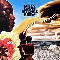 Bitches Brew by Miles Davis (1999-06-08)