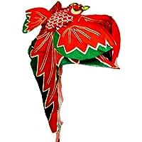ハンドメイド魚Paper Kite