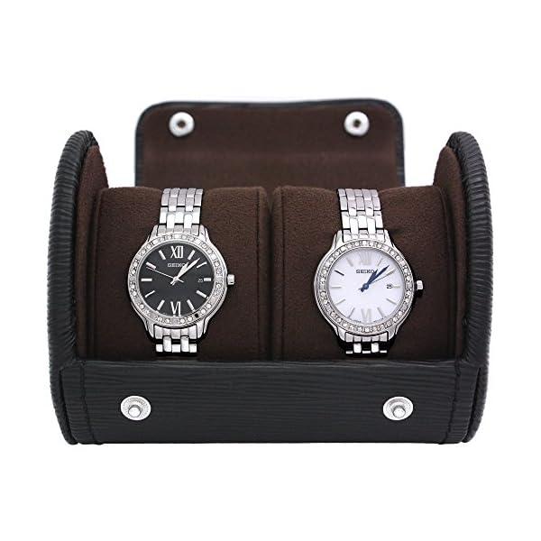 [イギミ]IGIMI 腕時計 携帯収納ケース ...の紹介画像4