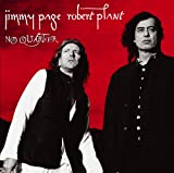 No Quarter: Jimmy Page & Robert Plant Unledded 画像