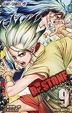 Dr.STONE 第09巻