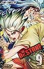 Dr.STONE 第9巻