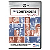 Contenders: 16 for 16 [DVD] [Import]
