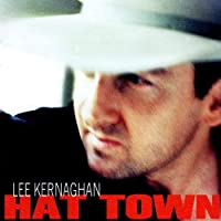 Hat Town (Remastered)