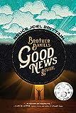 Brother Daniel's Good News Revival