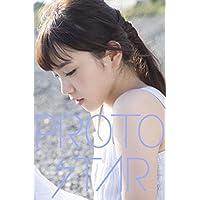 PROTO STAR 飯豊まりえ vol.4