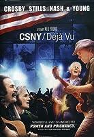 Deja Vu [DVD] [Import]