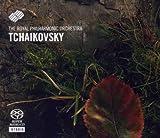 Tchaikovsky: Romeo & Juliet Overture; Capriccio...