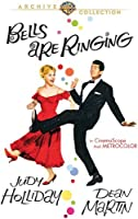 Bells Are Ringing [DVD]