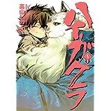 ハイガクラ 8巻 特装版 (IDコミックス ZERO-SUMコミックス)