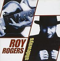 Slideways by Roy Rogers (2002-03-26)