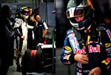 The Moment of Passion F1SCENE〈2009(vol.4)〉 画像