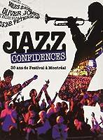 Montreal Jazz Festival (2 DVD)