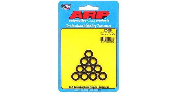 Arp 200-8584 5//16 ID  .550 OD washers