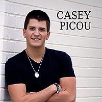 Casey Picou